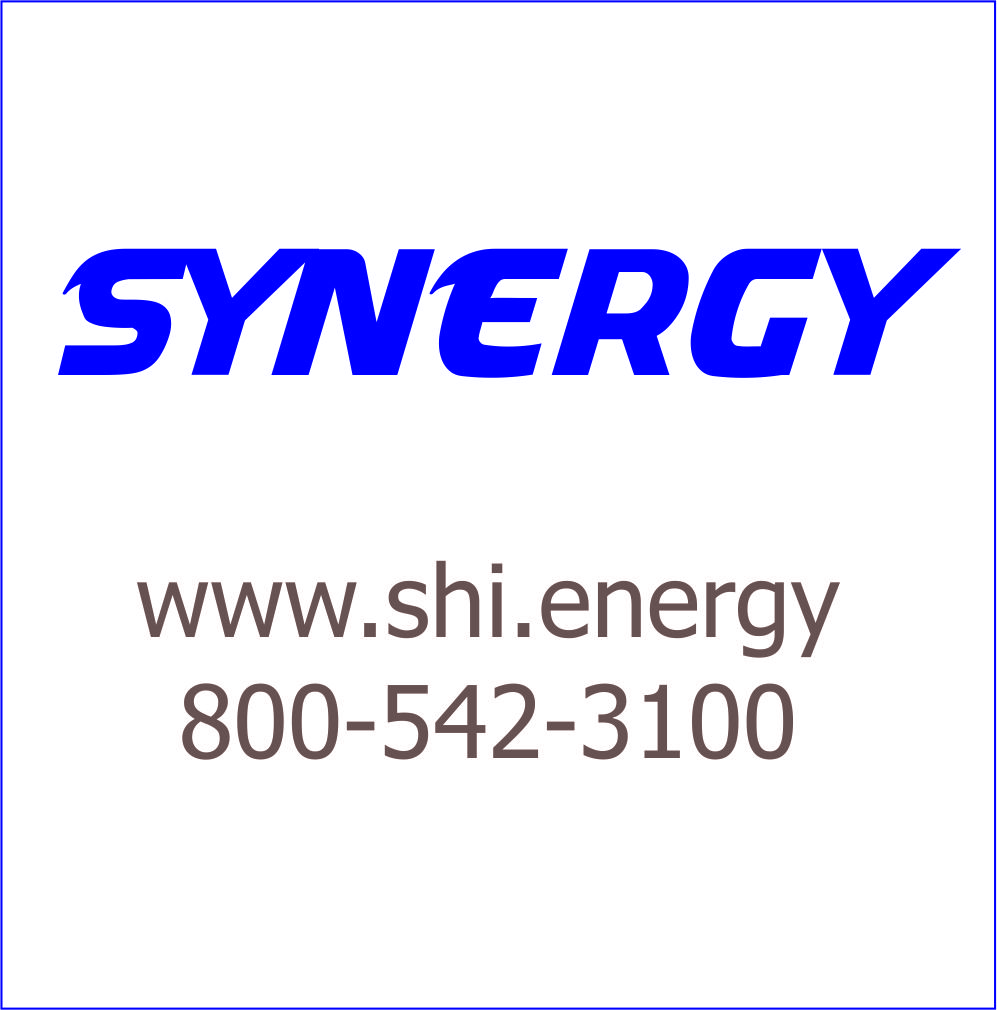 Synergy Home Improvement Roseville Ca 95678 Renovate America