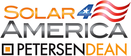 Solar For America >> Petersendean Roofing Solar Aiea Hi 96701 Renovate America